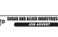Sugar and Allied Industries Limited