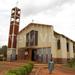 Lira Diocese seeks sh2b for golden jubilee celebrations