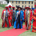 Govt to upgrade Kichwamba Technical to a tech institute