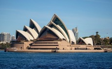 Australia's watchdog bans financial adviser