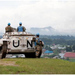 Four killed in ADF attack in DR Congo