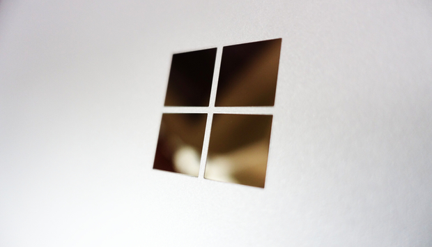 Microsoft announces the Windows 10 May 2020 Update, the next Windows for your PC