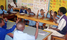 Invisible epidemic eats through education system