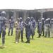 Police block Japadhola fundraising event