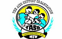 Notice from TASO