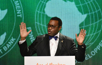 African Development Bank approves $20m to support continent's energy production