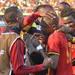 Uganda Cranes to pitch camp in Togo