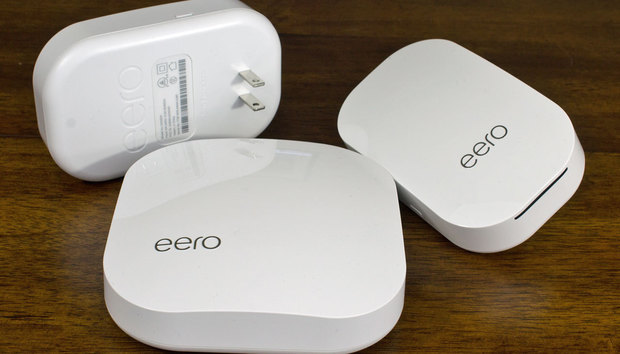 eero2group100727665orig