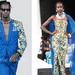 Ugandan designers seek cut of Africa fashion market