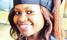 Lumumba accident: Victim wasn't on phone
