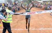 Chesang, Kwemoi light up TeamUganda Tokyo 2020 run
