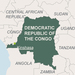 One dead, 17 kidnapped in new militia raid in DR Congo