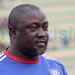Committee to oversee SC Villa polls named
