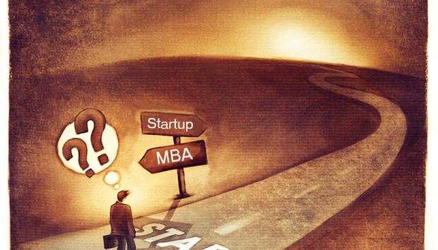 school-vs-startup