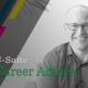 C-suite career advice: Brad Freitag, Claris International Inc.
