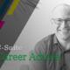 C-suite career advice: Brad Freitag, Claris International Inc.