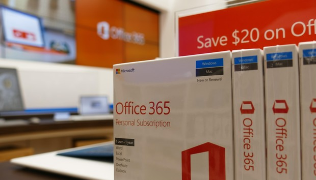 Office 365 on Windows 7 gets free patches until 2023