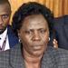 Judiciary redeploys 11 officers