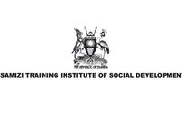 Bid invitation from Nsamizi training institute of social development