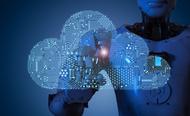 Cloud management is no job for humans