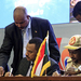 Unveiling of Sudan's sovereign council delayed