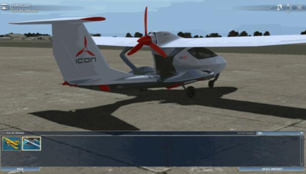 flight20131100037879orig500