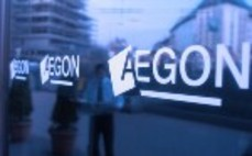 Aegon distances itself from executive's direct plans