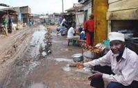 Slums: A fierce challenge to Uganda's urbanisation drive