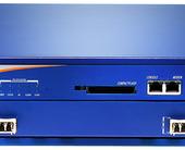 junipernetscreen5200100634065orig