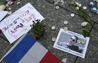 Teacher beheaded in France: What we know