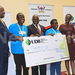 UDB to inject sh6b to empower innovators