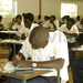 Private schools beat gov't counterparts in UNEB assessments