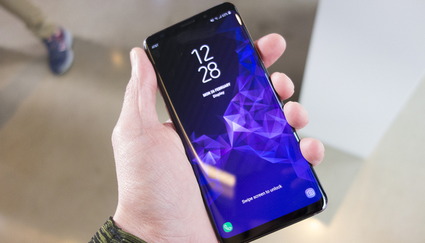 galaxys9screen100751000orig