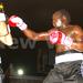 Boxer Farouk Daku sets his eyes on bigger challenges