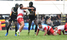 Gold Cup: Rugby Cranes tackle Tunisia