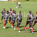 Vipers eliminated from CECAFA Club Championship