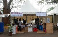 USEA hosts off-grid solar exhibition in Kampala