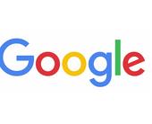 googlelogowhite100617369orig