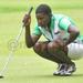 Ladies get Uganda Golf Open events underway in Entebbe