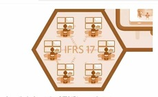 IFRS Foundation steps forward to help stakeholders adopt IFRS 17 insurance standard