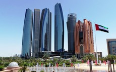 Aberdeen AM opens office in Abu Dhabi
