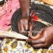 Entrepreneurship to be made compulsory for S.1 & 2