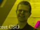 Secret CSO: Gerald Beuchelt, LogMeIn