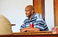 Kananura sent back to jail on fresh charges