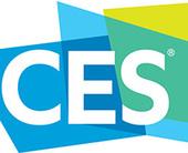 ces-logo-300x173