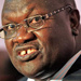 Machar writes to UN chief over stalled peace process