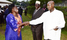 Museveni wants speedy resolution to Apaa land conflict
