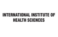 Jobs with Institute of Health Sciences