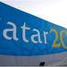 FIFA Qatar 2022 plan would 'exacerbate' Gulf tensions