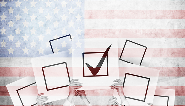 electionpoll100688736orig
